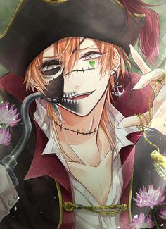 Anime guys Ken Anime, Manga Anime, Anime Oc, Manga Boy, Dark Anime Guys, Anime Girl Hot, Cute Anime Guys, I Love Anime, Anime Style