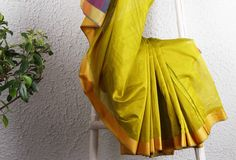 indian roots saree | saree . Try them out and find out what style of draping a saree ...