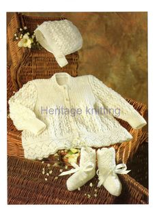 752f4b7e4 6114 Best Baby Knitting images in 2019