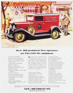 206 best detroit motor city images detroit history detroit rh pinterest com