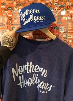 ae787109278 Northern Hooligans Brand. Downtown Sole · Streetwear · Patch Tropical  Navy-Multi 9Fifty Snapback Cap by NEW ERA Nice Caps ...