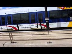 Getting Around in Your Community: Metro Transit Twin Cities, Minneapolis, Community, Explore, Youtube, Youtubers, Youtube Movies, Exploring
