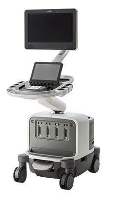 Mapmed Imaging is one of the leading sellers of Refurbished and Used Ultra Sound Machines in Kerala India having experience of around 25 years in the industry.