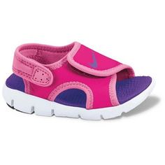13731ff4a0c Nike shoes at Kohl s - Shop our selection of toddler girls  sandals