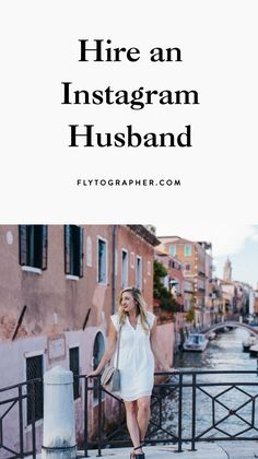 Bring Home the Best Souvenir - Amazing Vacation Photos. Flytographer is a network of local photographers in over 200 cities around the world, who meet travellers for short, fun, candid vacation shoots. It's like having an Instagram husband and tour guide, all in one.