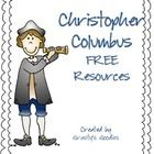 Need some great, FREE resources to teach your students about Columbus? Download this packet to learn more about the free resources provided by Brai...