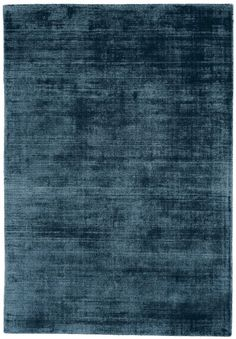 Blade Rug Teal | Plain U0026 Tonal Rugs | Rugs | Caseys Furniture