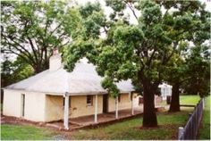 Photos of some of the different types of Australian architectural styles from city apartments to suburban houses to country cottages and rural homesteads. Australian Architecture, Architecture Design, Beautiful Buildings, Beautiful Homes, Suburban House, The Good Old Days, Homesteading, Gazebo, Photo Galleries