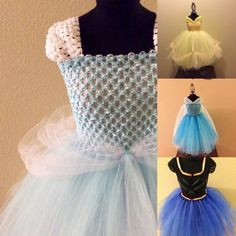 bea4065fb77bc3 31 Best Tutti frutti tutus images in 2018 | Fancy dress for kids ...