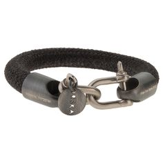 Bracelet by Anna Orska. Extreme Sport - SUMMIT.