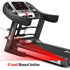 Fun Workouts, At Home Workouts, Exercise Cardio, Cardio Fitness, Body Fitness, Treadmill Reviews, Treadmill Price, Used Treadmills, Multi Gym