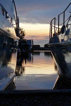 10-5-14 evening at harbour De Driesprong in Langelille
