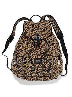 Studded Backpack - Victoria's Secret