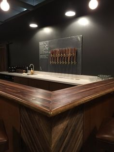 Bellwether Brewing Company Spokane WA Brewery Design Taproom Design Adaptive Reuse & 69 best Our Portfolio: Commercial images on Pinterest | Commercial ...