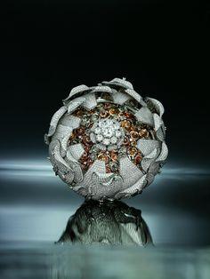 award winning jewelry - Google Search-accesoriesmagic.com