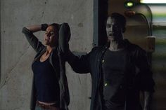 Whats on TV Friday: Day of the Dead: Bloodline and Before I Wake by ANDREW R. CHOW