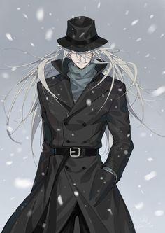 Detective Conan Wallpapers, Anime Guys, Sherlock, Raincoat, Manga, Boys, Cute, Jackets, Fashion