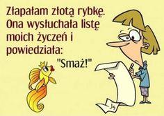 Education Humor, Good Mood, Motto, Memes, Haha, Disney Characters, Fictional Characters, Funny Pictures, Comics