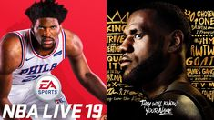 best Cool Lebron James Lakers Wallpapers Desktop Background Lakers Wallpaper, Cool Wallpaper, Lebron James Lakers, Nba Live, Live Events, What I Wore, The Dreamers, Outfit Of The Day, It Cast