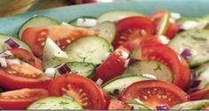 Combinaison alimentaire dangereuse: Ne jamais mélangez ces 2 légumes. Vous ne faites que détruire complètement vos organes digestifs !!!