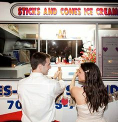 Moveable Feast - Charlotte Food Truck Guide