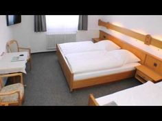 Hotel Gasthof Zur Blume - Gengenbach - Visit http://germanhotelstv.com/gasthof-zur-blume Set on the western edge of the Black Forest the Hotel Gasthof Zur Blume is a 5-minute walk from the medieval centre of Gengenbach. Free WiFi and bicycle storage are provided. -http://youtu.be/2gyJ8KiXXEs