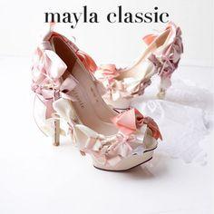 mayla classic - Google 検索