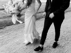 Vow Renewal | Eve + Austin Vows, Wedding Day, Destination Wedding Photographer, Eve, Weddings, Photography, Image, Pi Day Wedding, Photograph