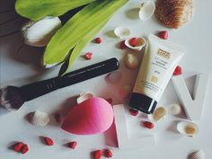 miau: BETER LOOK EXPERT CC CREAM SPF30 REVIEW