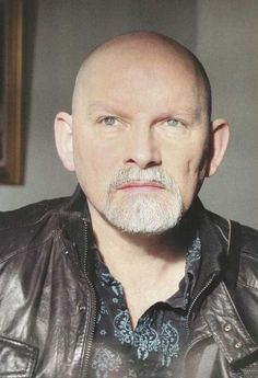 Brendan Perry Dead Can Dance, I Am Sad, Kindred Spirits, Once In A Lifetime, Lust, Musicals, Singing, Inspiration, Bands