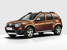 Renault Duster Photos and Specs. Photo: Renault Duster approved and 24 perfect photos of Renault Duster Range Rover Evoque, Casablanca, Peugeot 301, Polo Volkswagen, Nissan Terrano, Old Sports Cars, Dacia Duster, Buy Used Cars, Top Cars