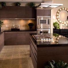 4 Absolute Kitchen Necessities to Consider#lighting #appliances #organization