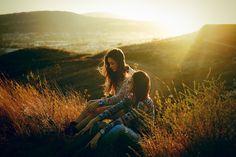 WE  LIKE GIRLS by Joel Sossa on 500px #photography