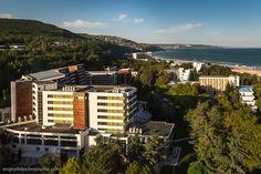 The Resorts Of Bulgaria 28