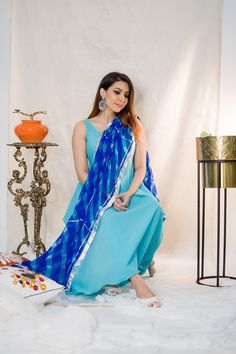 Indian Designer Outfits, Designer Dresses, Women Salwar Suit, Sangeet Outfit, Snapchat Streak, Boutique Suits, Photoshoot Themes, Casual Outfits, Fashion Outfits