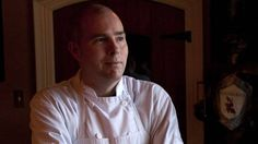Chef Terry Vassallo of Cafe Chianti in Halifax will be travelling to the Winter Olympics in Sochi to join Prime Minister Stephen Harper's private chef as part of a two-chef team at Canada House. (ADRIEN VECZAN / Staff)