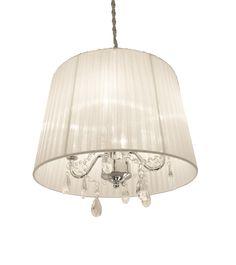 Lamper og belysning til hele hjemmet | Lampegiganten.no