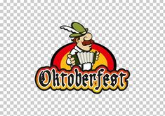 Munich Oktoberfest, German Oktoberfest, Bratwurst, Beer Festival, Roast