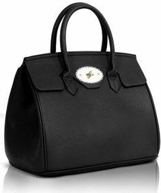L00112. BAYSWATER STYLE TOTE BAG #wholesaledesignerhandbags Wholesale Designer Handbags, Online Shopping Stores, Michael Kors Hamilton, Tote Bag, Elegant, Stylish, Fashion, Classy, Moda