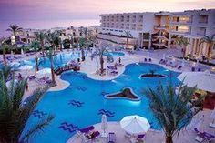 Hilton Sharks Bay Resort, Sharm El Sheikh