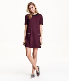 4dc1a012 28 Best Fashion--h&m, zara, mango images | Zara dresses, Zara women ...