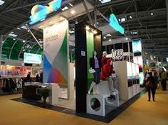 garment exhibition in mumbai 2014 - Google Search