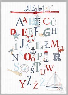Printables, Letters, Journal, Album, Poster, Home Decor, Google, Wall, Animals