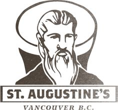 Augustine's - live beer menu tells you when your fav is about to be tapped 2360 commercial dr. Visit Vancouver, Visit Canada, Say More, Beer Brewing, Best Location, Craft Beer, Restaurants, To Go, Logo Design