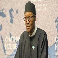 Buhari kicks against six-month tenure for MJTF commander - http://www.naijacenter.com/news/buhari-kicks-against-six-month-tenure-for-mjtf-commander/