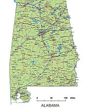 9 Best Alabama maps images | Alabama, Free maps, Map vector Map Of Alabama Usa on map of nevada usa, map of georgia usa, map of st. vincent and the grenadines, map of america usa, map of san antonio usa, map of northeastern usa, map of northwestern usa, map of midwest states usa, map of southern usa, map of the south usa, map of carolinas usa, map delaware usa, map arkansas usa, map of washington dc usa, map of richmond usa, map of mexico usa, map of southeast usa, map of boston usa, colorado map usa, map of pacific northwest usa,