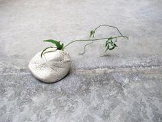 Bud Vase by Terttulla