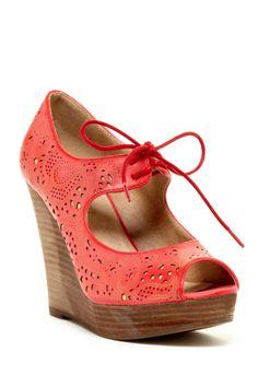 f50be64ec 43 Best my love shoes...!!  3 images