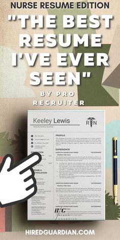Why you need a Best Resume? Nowadays, Poor quality Resume is a no-no with a recruiter. That is why we are here to help you with how to make a resume and what skills to put on your resume. This Resume Template Bundle is for nursing student resume, registered nurse resume, also new nurse resume. This Include Resume Writing Tips all over the Resume. #rnresume #resumetemplate #resume #nursingresume #nursingresumetemplate #resumefornurse Student Nurse Resume, Registered Nurse Resume, College Resume, Business Resume, Nursing Resume Examples, Nursing Resume Template, Resume Template Examples, Good Resume Examples, Effective Resume