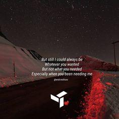 Drug Quotes, Lyric Quotes, Love Quotes, Eden Artist, Eden Lyrics, Heart Fail, Art Of Letting Go, Drugs, Photo Wall